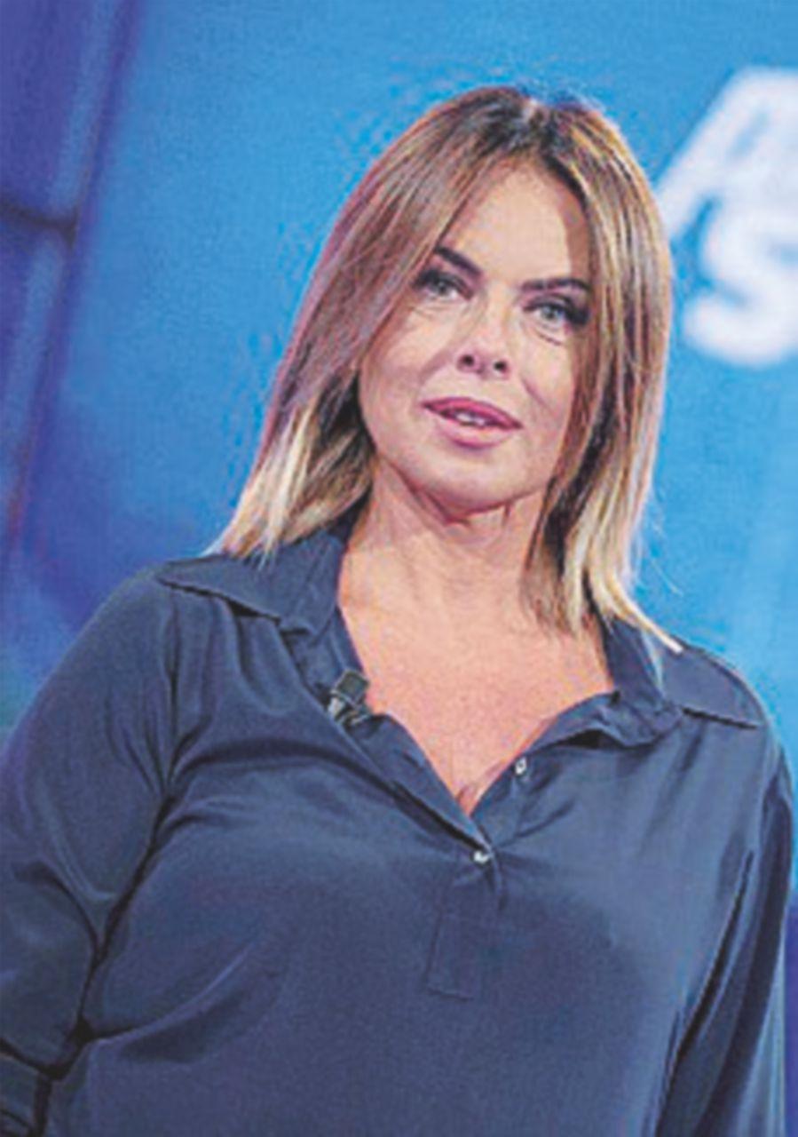 """Paola Perego attacca Raiuno: """"Avevano approvato tutto"""""""