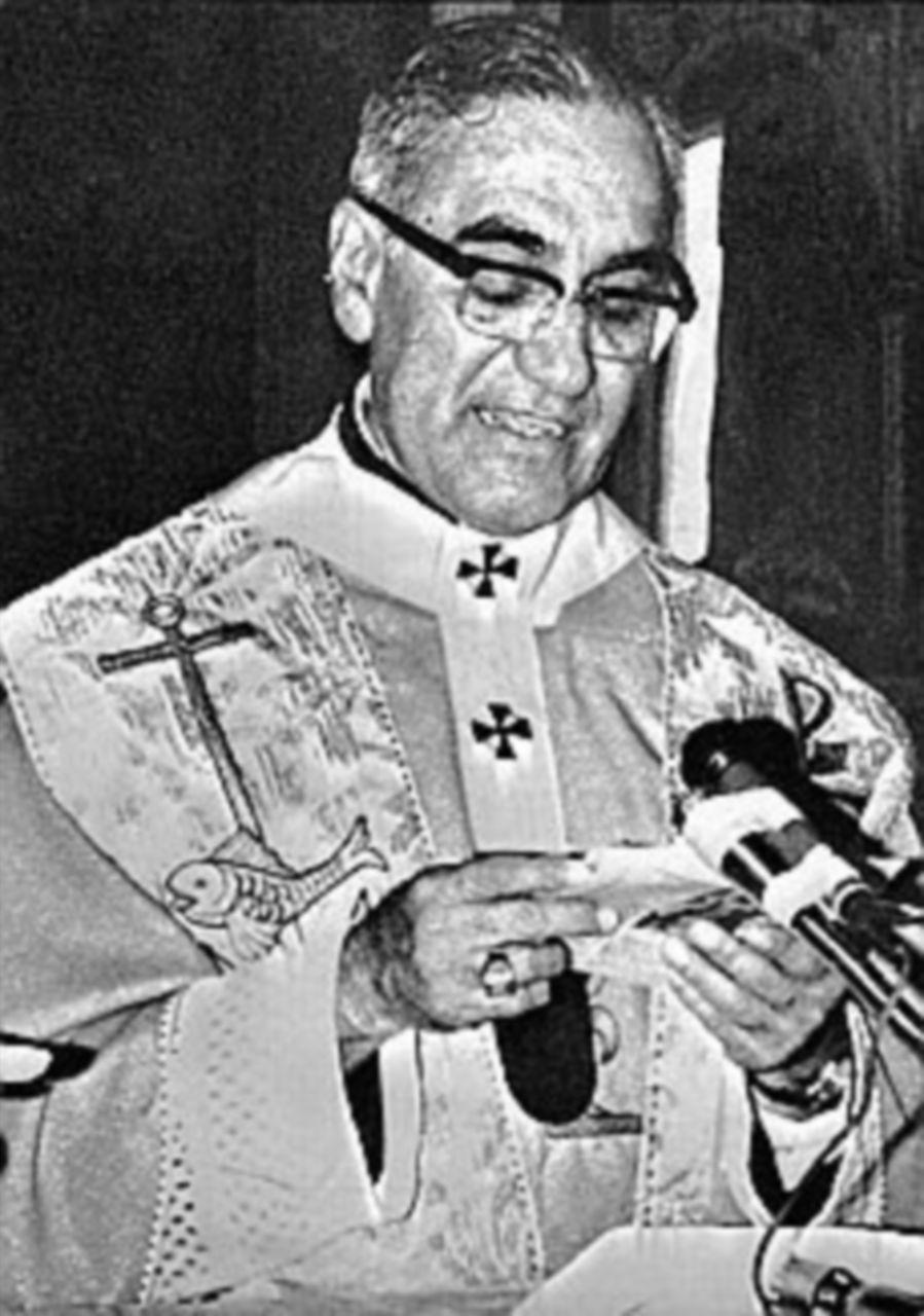"""""""Martire della fede"""", presto Romero sarà proclamato santo"""