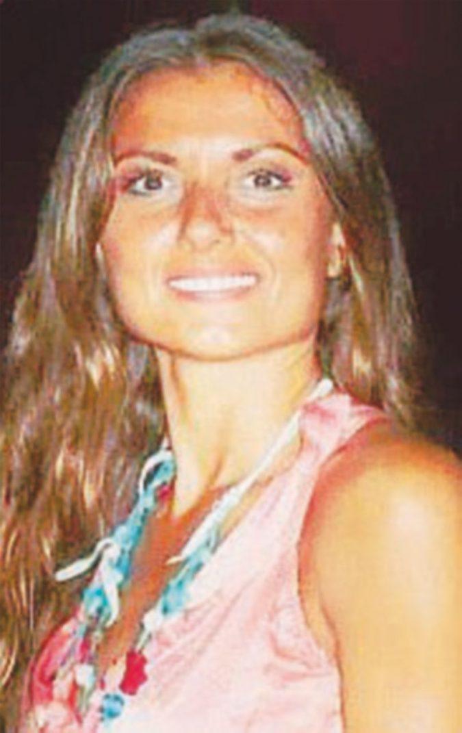 'Omicidio d'identità', nuovo reato contro chi si accanisce sui  volti
