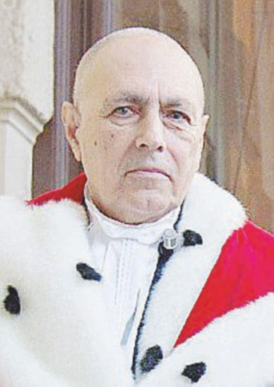 Magistrati e politica, Cassazione indaga sulla Finocchiaro
