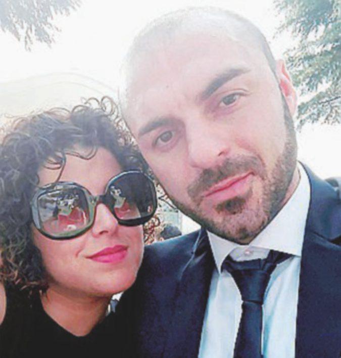 Vasto, uccise chi investì sua moglie: Fabio Di Lello condannato a 30 anni