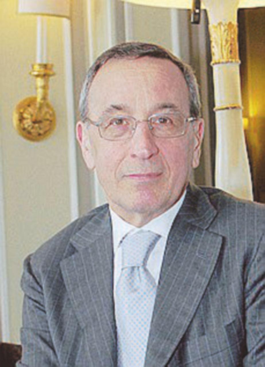 Fu sindaco dopo Tangentopoli, muore l'economista Vaciago