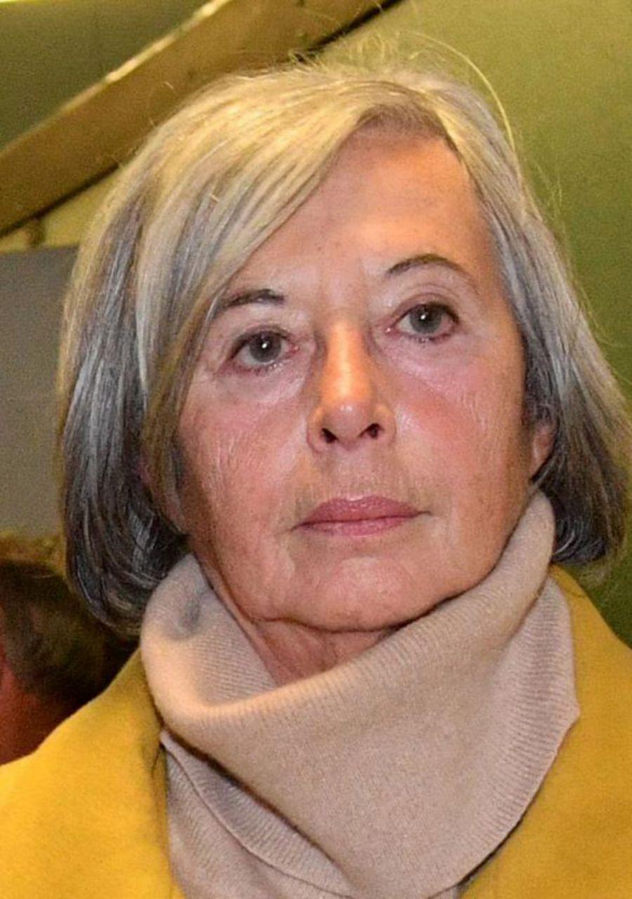 Genova, bloccati i conti correnti all'ex sindaco Vincenzi