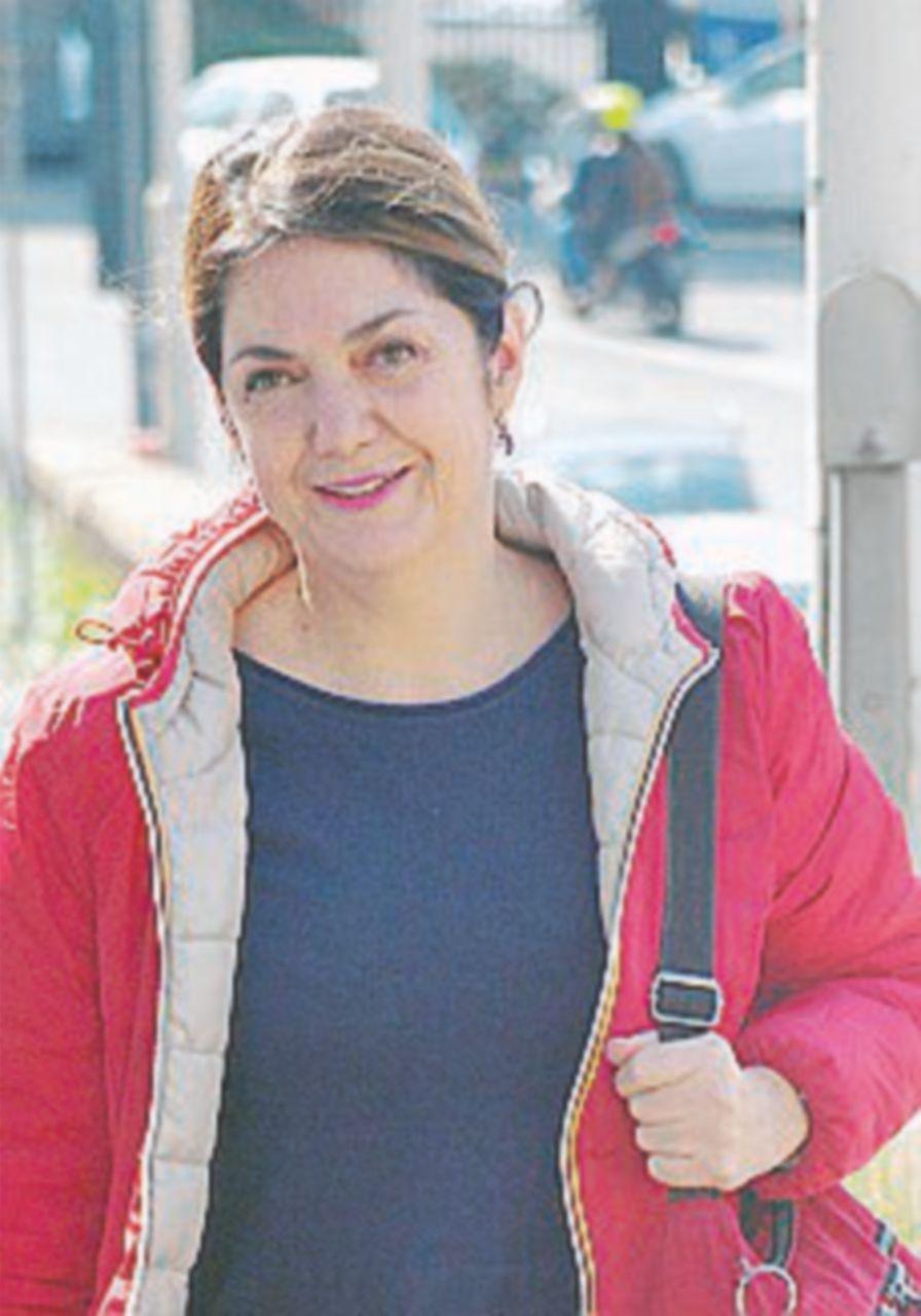 Genova, martedì Cassimatis denuncia Grillo in tribunale
