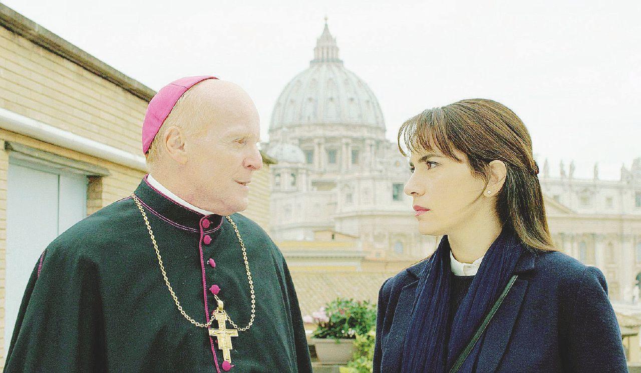 """""""Orlandi, tutta la verità nel patto con i giudici violato dal Vaticano"""""""