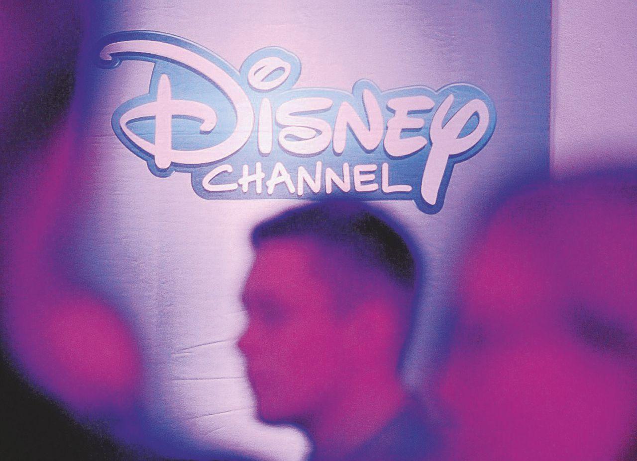 Panico da Netflix: Disney perde ascolti e inizia a rincorrere i teen