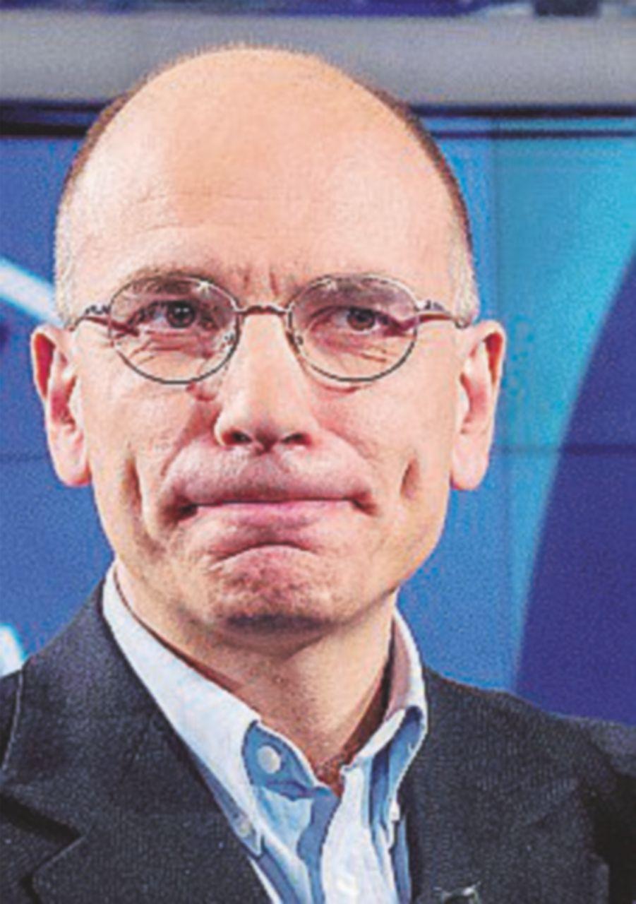 """Letta: """"Io cacciato"""". I renziani: sfiduciato da 88% della direzione"""