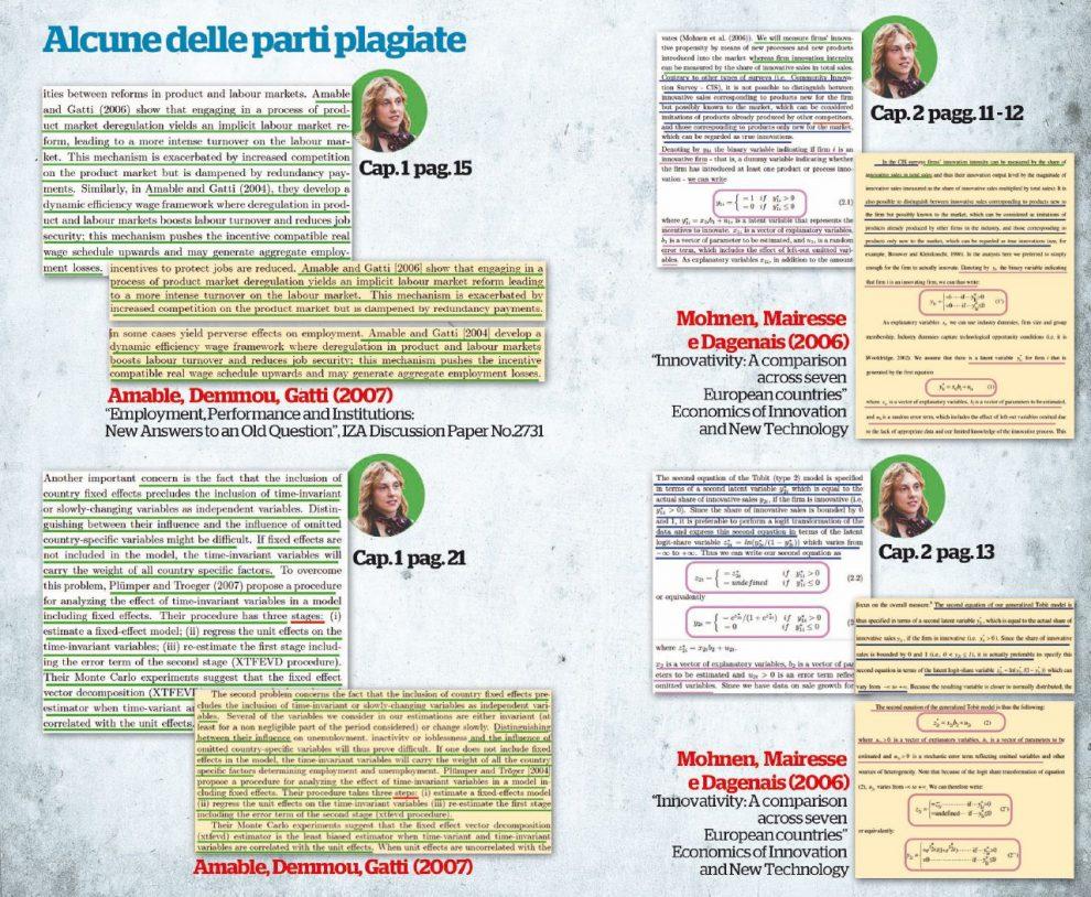 Sul sito – Sul fattoquotidiano.it tutte le 50 slide