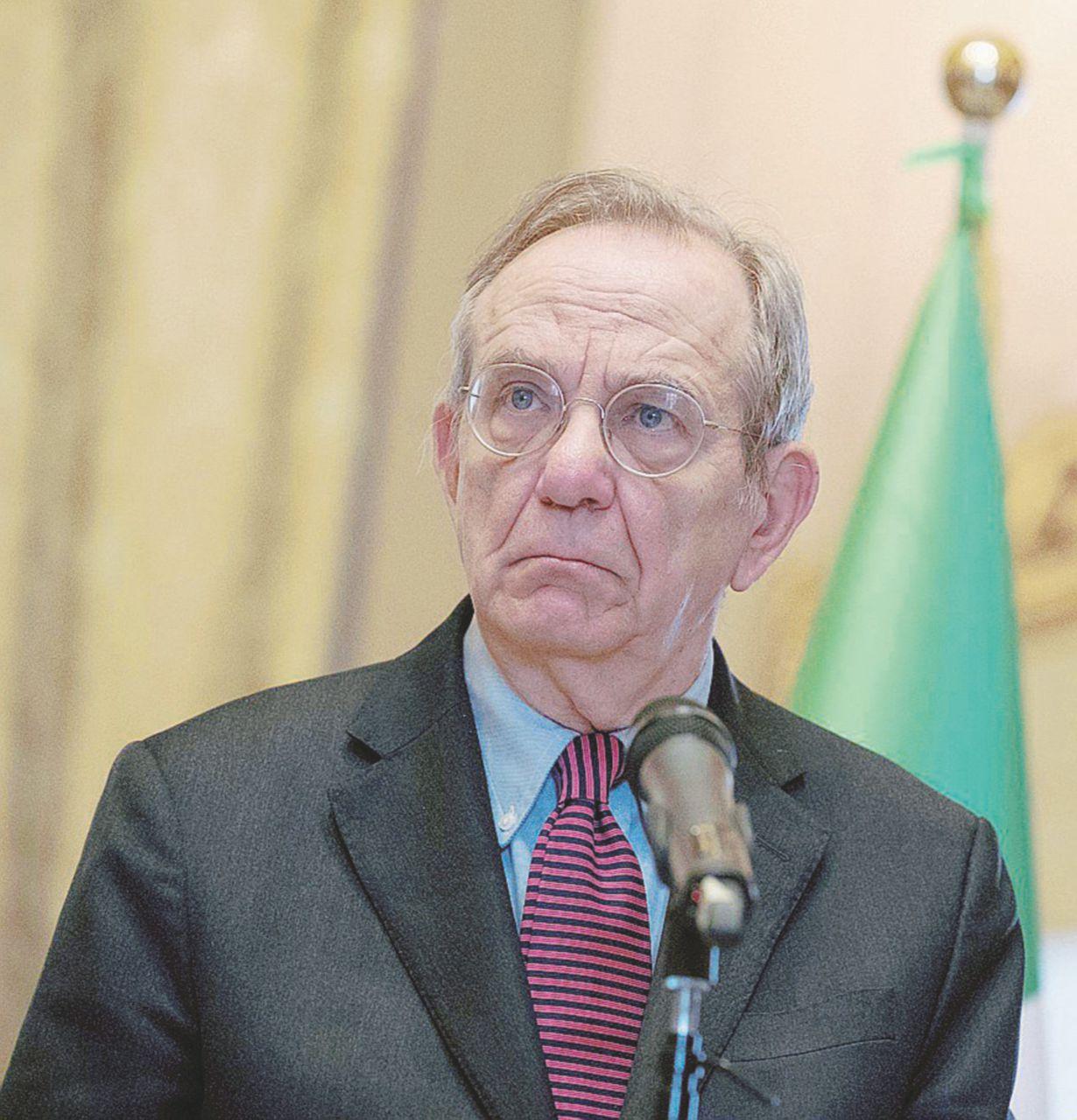 Torna il valzer dell'Italia: di nuovo incubo per la Ue