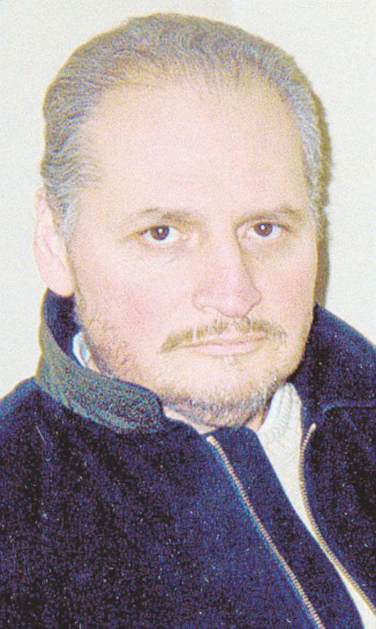Carlos lo Sciacallo: torna dal passato il terrorista globale