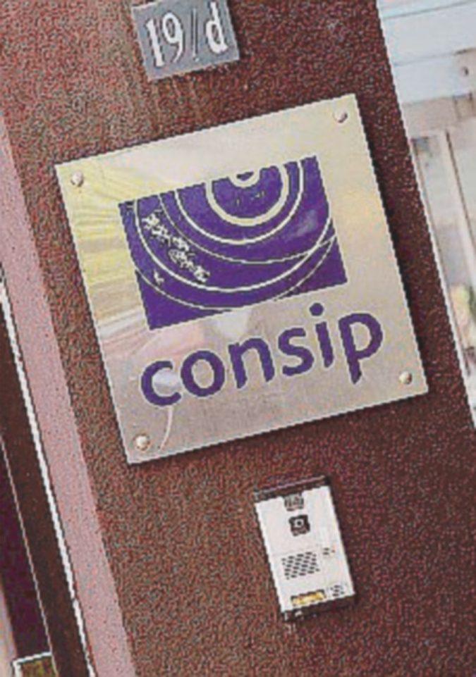 Azzerare i vertici di Consip: presto il voto al Senato