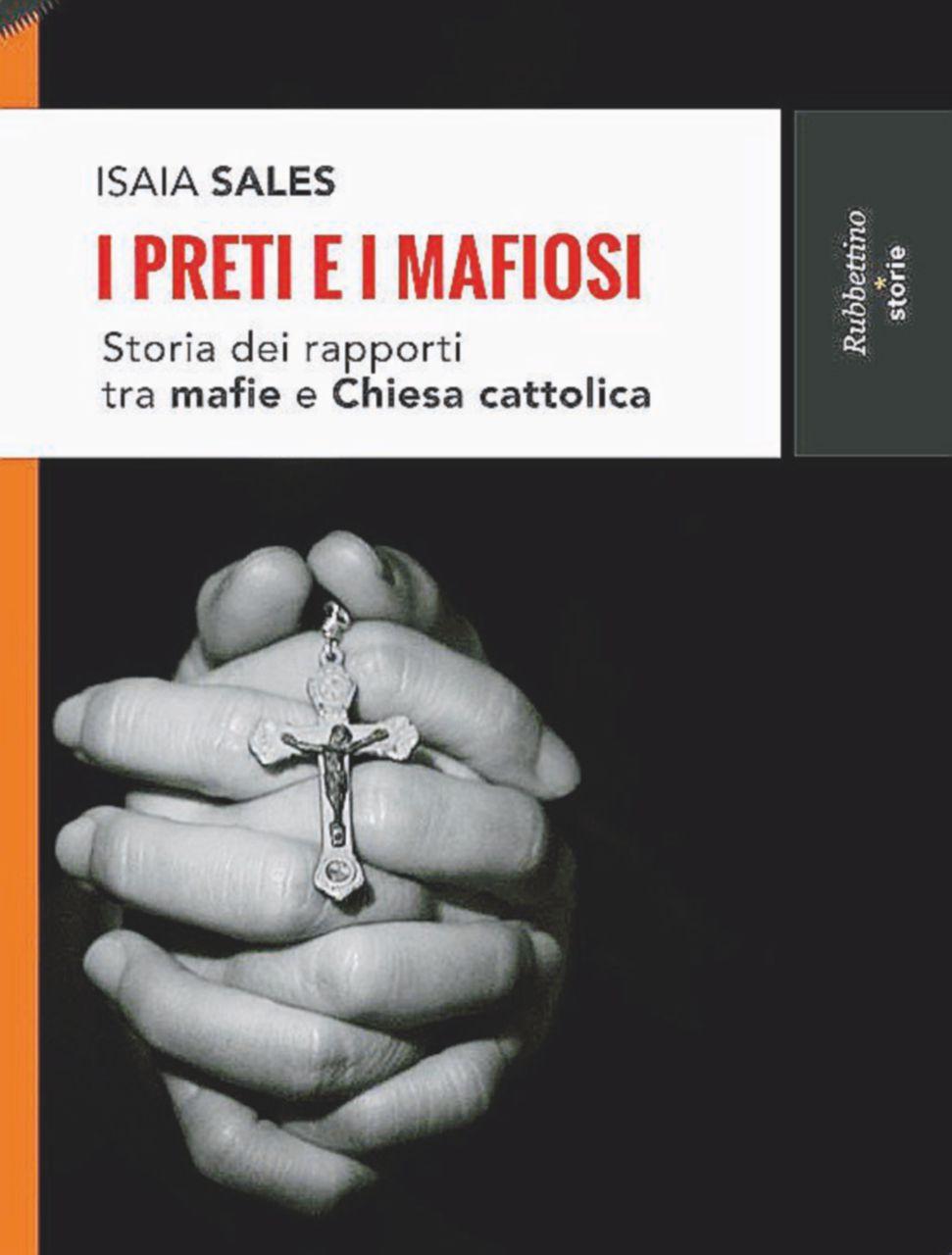 Gli inchini di madre Chiesa al potere dei mafiosi
