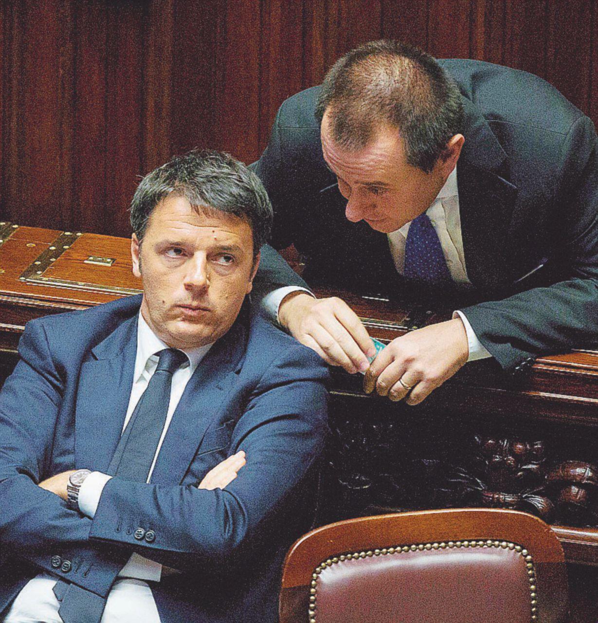 """Legge elettorale, Renzi tenta l'intesa col M5S: """"Legalicum"""" pure in Senato"""