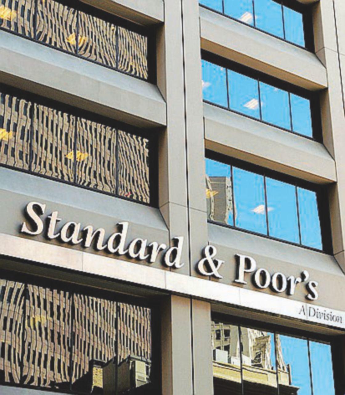 Processo alle agenzie di rating: tutti assolti