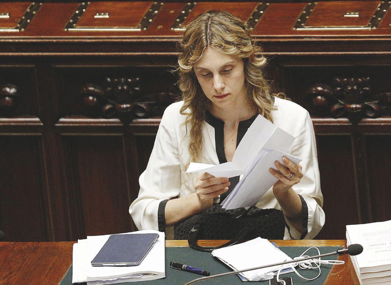 In Edicola sul Fatto del 31 marzo – L'Eni offre miliardi e lavoro se la Lucania si beve i veleni