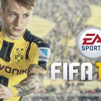 """Non proprio inaspettato la vittoria come """"Videogioco più Venduto"""" per il titolo calcistico di EA"""