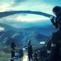 """L'ultimo capitolo della celebre saga di Square Enix è il """"Videogioco dell'Anno"""""""