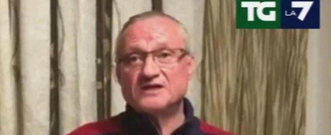 """Torino, licenziato dopo il trapianto al fegato: """"Vergogna, lavoravo lì da 27 anni"""". Poi l'azienda fa marcia indietro"""
