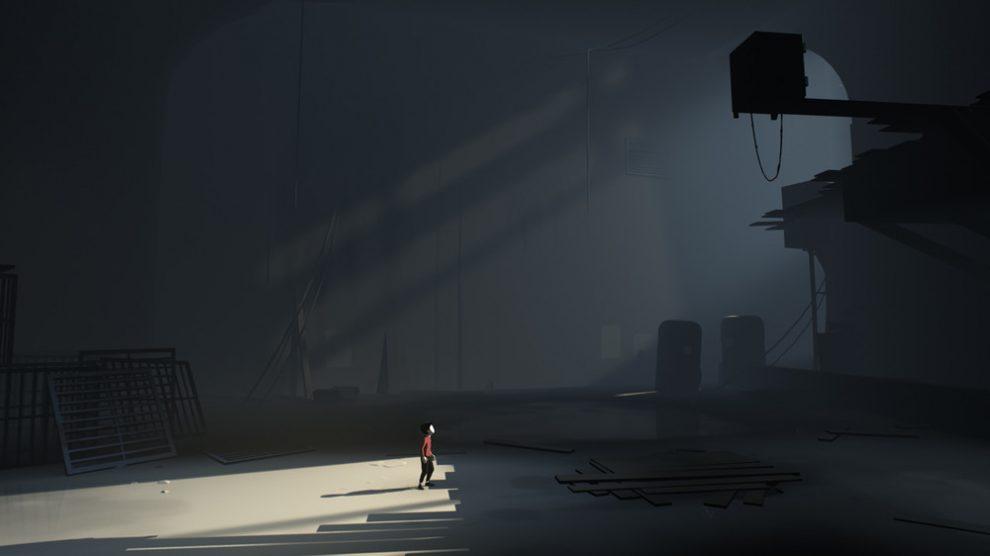 """il premio per il """"Miglior Videogioco Indie"""" va al titolo della danese Playdead"""