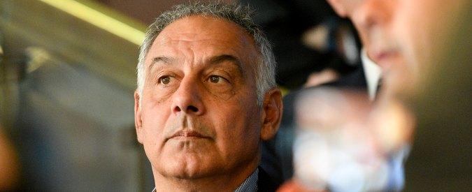Stadio Roma, club non presenta progetto. Rischio di un nuovo iter amministrativo. Pallotta: 'La costruzione slitta di un anno'