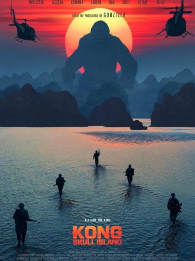 Film in uscita al cinema, cosa vedere (e non) nel fine settimana del 10 marzo