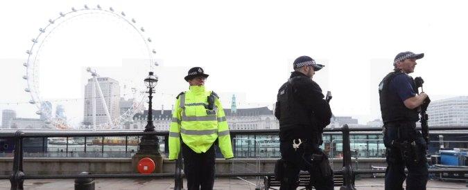 """Attacco Londra, Orsini: """"Isis? Ideologia non ha attecchito. Niente più commando, solo lupi solitari e assalti meno efficaci"""""""