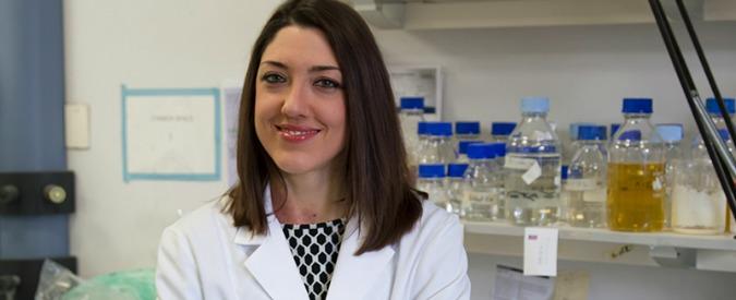 Tumori, lo studio italiano per impedire le metastasi bloccando la migrazione delle cellule tumorali nell'organismo