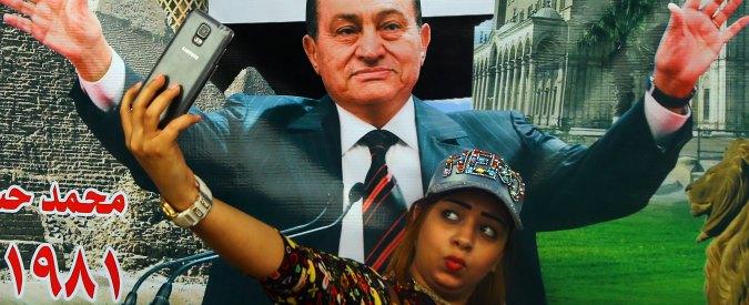 Egitto, Hosni Mubarak torna in libertà: l'ultimo colpo di coda della restaurazione