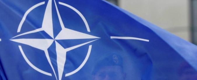"""Russia-Nato, prima telefonata tra generali dopo 3 anni. """"Ridurre le tensioni e stabilizzare la situazione in Europa"""""""