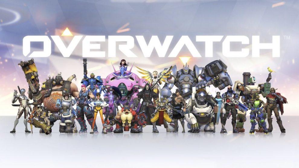"""Il titolo Blizzard guadagna il premio come """"Miglior Gameplay"""""""