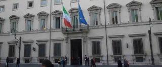 Governo, nominati 45 tra viceministri e sottosegretari: Castelli e Garavaglia al Mef. Crimi all'Editoria. Dentro anche Siri