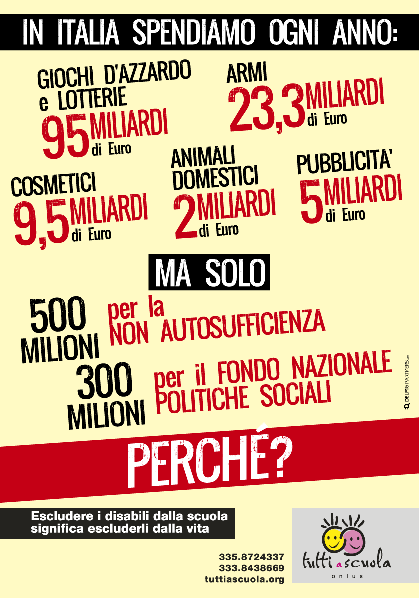 pannello_spese