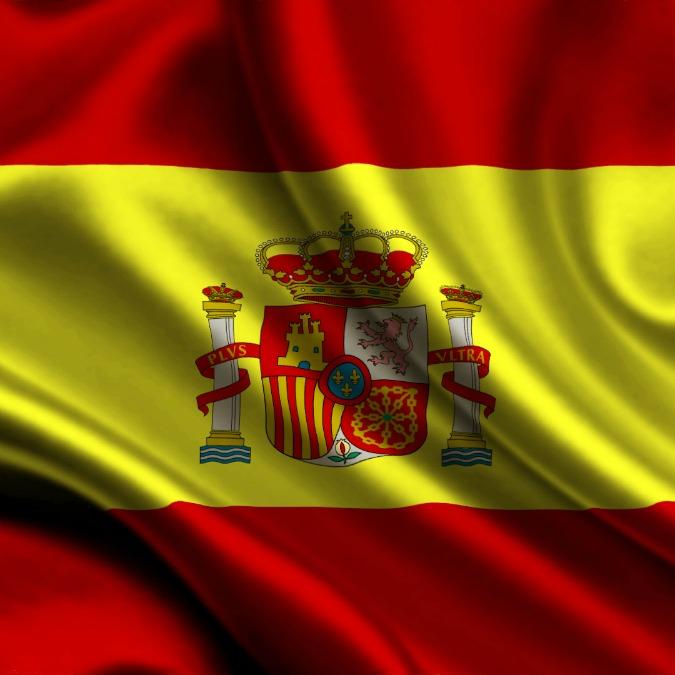 Spagna, arrivano 20 milioni di euro in incentivi statali per la mobilità verde