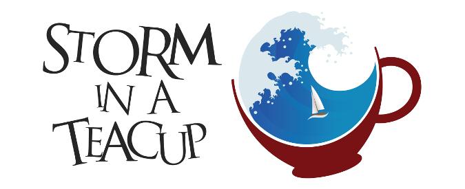 """Storm in a Teacup, approccio poetico e attenzione alla qualità artistica: sono i videogame della società """"made in Italy"""""""