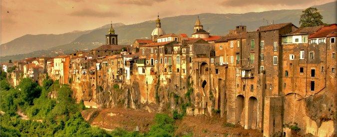 Sant'Agata de' Goti, il gioiello della Valle Caudina che gode del turismo 2.0