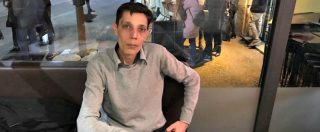 """Siria. Parla Mazen, torturato nelle carceri di Assad: """"Morii dentro quando mi fecero urinare sui cadaveri ammassati in bagno"""""""