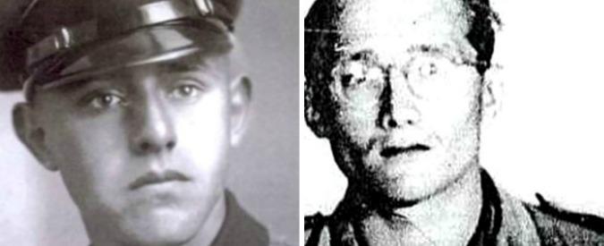 Stragi naziste, da Marzabotto a Cefalonia: 8 ex militari sono ergastolani, ma la Germania non esegue le condanne