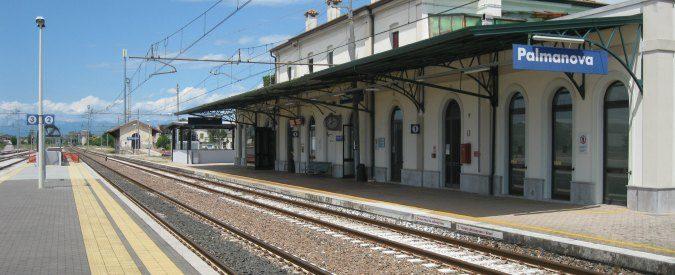 Viaggio in pullman Grado-Palmanova-Aquileia. Con sosta (obbligata) all'Outlet