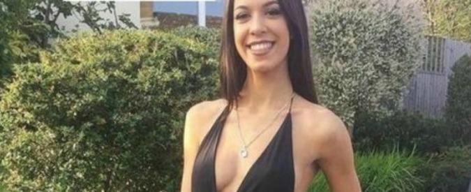 "Londra, no al burqa: così la figlia 18enne dell'attentatore Khalid Masood ""ha rinnegato il padre jihadista"""
