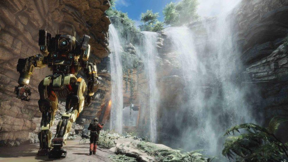 """Lo sparatutto di Respawn/EA ottiene il premio come """"Miglior Videogioco Sparatutto"""""""