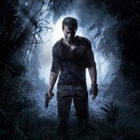 """L'ultimo capitolo delle avventure di Nathan Drake riceve tre premi: """"Premio Speciale del Pubblico"""", """"Miglior Grafica"""" e """"Miglior Videogioco d'Azione/Avventura"""""""