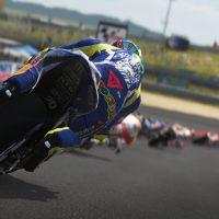 """il Drago D'Oro Italiano per la """"Miglior Realizzazione Tecnica"""" è andato al titolo dedicato al mondo della MotoGP di Milestone"""