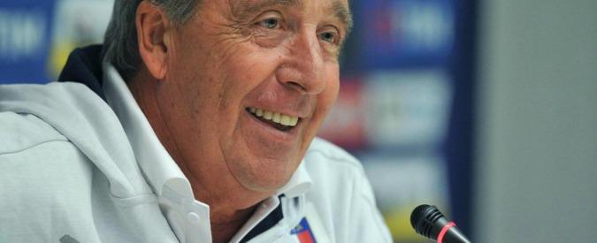 Mondiali Russia 2018, ai playoff l'Italia di Ventura sfiderà la Svezia (senza Ibra)