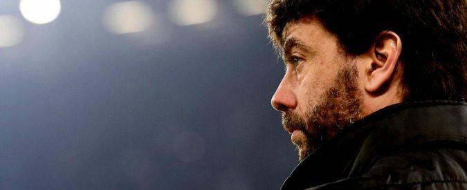 Juventus e 'ndrangheta, da tifoso dico: Andrea Agnelli deve dimettersi