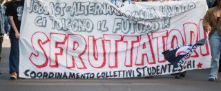 """Alternanza Scuola-lavoro, il Miur: """"Pasti degli studenti a carico delle aziende. No a consulenti per accordi con le ditte"""""""