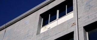 """Amianto a scuola, Osservatorio nazionale: """"A 25 anni dalla messa al bando 2400 edifici contaminati"""""""