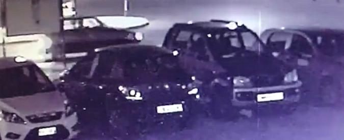San Severo (Foggia), spari nella notte contro i blindati della polizia. Rapine e omicidi: la città nella morsa del crimine