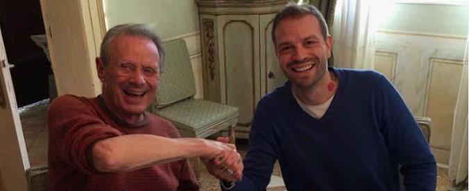 Paul Baccaglini, tutti i dubbi sul nuovo presidente del Palermo: società inattive, omonimie e il mistero sui fondi