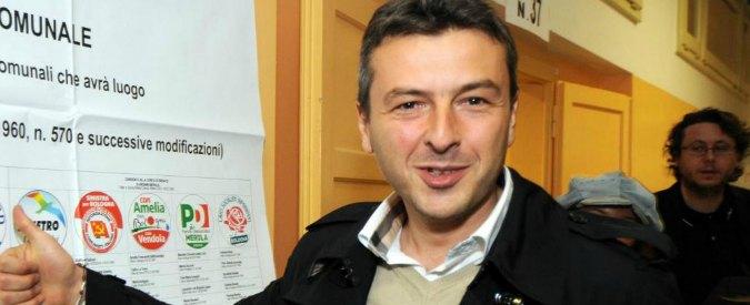"""Legge Severino, consigliere di Bologna condannato lascia (ma non dovrebbe): """"Trattati da eletti di serie B"""""""