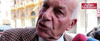 """Pd, Bertinotti: """"Ecco perché questa non è una vera scissione"""""""